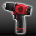 Cordless Power Tools from Chicago Pneumatic